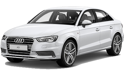 rest/hourly_cars/Audi-A3.png