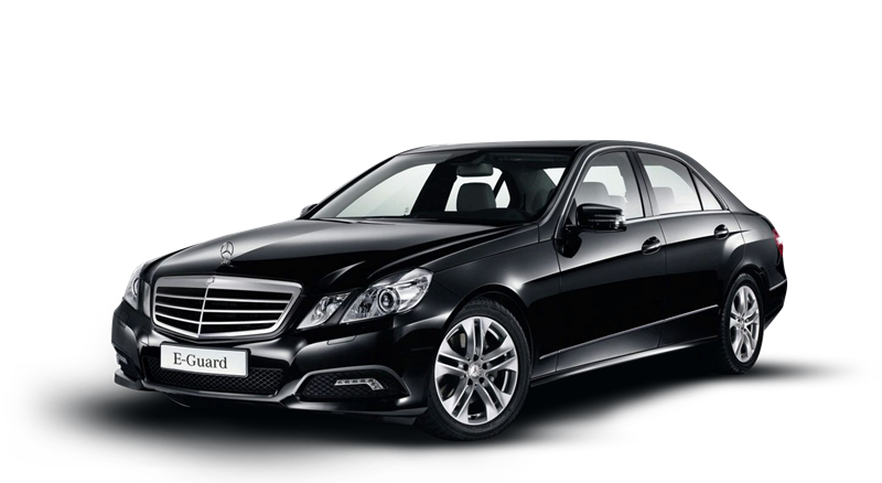 rest/hourly_cars/Mercedes-E-Class-220-Sedan.png