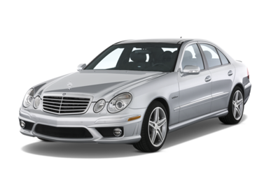 rest/hourly_cars/Mercedes_W211.png