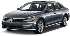 rest/hourly_cars/Passat.png